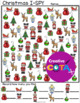 Christmas Activities and Worksheets