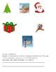 Christmas Theme Common and Proper Noun Practice