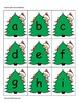 Christmas Letter Sound Cards A-Z