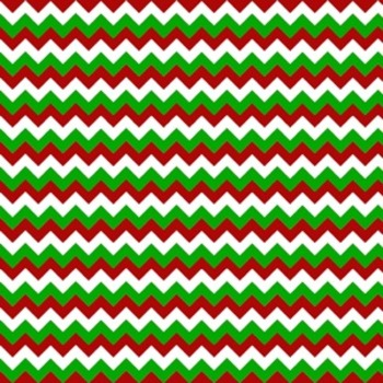#octTpTcliplove Digital Paper Christmas Themed 12 X12 Collection