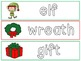 Christmas Themed ELA-Literacy 6 Centers & More