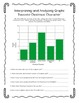 Christmas Themed Graphs- Construct Own and Interpret Pre-Made Graphs