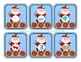 Christmas Themed Literacy Centers ( 8 Centers and Worksheets)