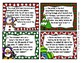 Christmas Themed Task Cards- Third Grade