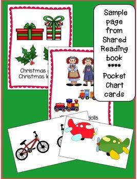 Christmas Poem! Christmas Time!