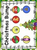 Christmas Time Literacy Pack