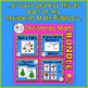 Christmas Trace and Write Booklet - A Christmas Math Cente