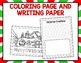Christmas Traditions Flip Book