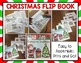 Christmas Activities and Projects