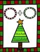 Christmas Tree Addition Center