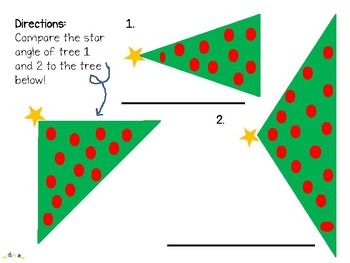 Christmas Tree Angles 8M-MG 1 a VAAP