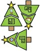 Christmas Tree Blend Centers