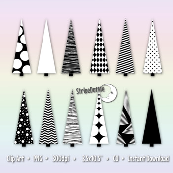 Christmas Tree Clipart Transparent Background.Christmas Tree Clip Art Transparent Background Winter Clipart