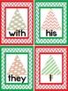 Christmas Tree Crash!