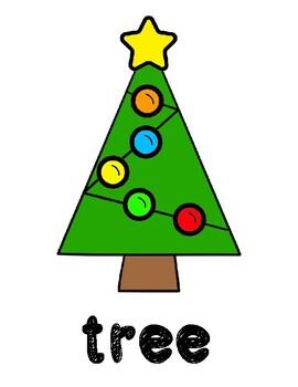 Pre K Christmas Craft.Christmas Tree Cut Paste Craft Super Easy Perfect For Pre K Kindergarten