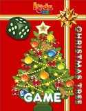 Christmas Tree Decorate Game
