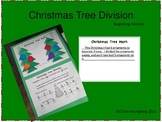 Christmas Tree Division