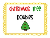 Christmas Tree Doubles Facts