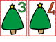 Christmas Tree Math