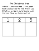 Christmas Tree Sequencing
