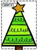 Christmas Tree Vowel Sound Palooza