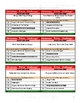 Christmas Trivia Challenge, Printable Family General Knowledge Game