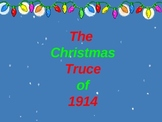 Christmas Truce of 1914 Story