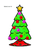 Christmas Unit-5 Days of Lesson Plans for Pre-K and K!