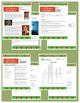 Christmas Unit // Language // Social Studies // Bundle // ALL ABOUT CHRISTMAS