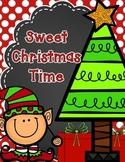 Christmas Unit