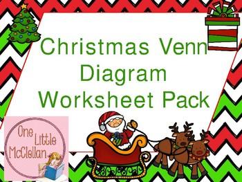 christmas clip art venn diagram wiring diagram bookmark  christmas clip art venn diagram #7