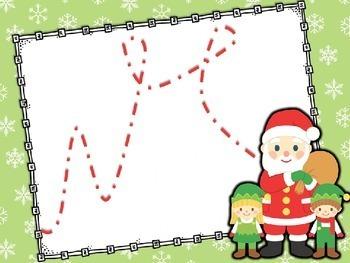 Christmas Vocal Explorations