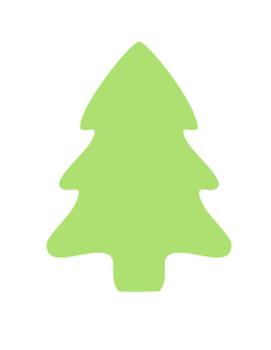 Christmas & Winter Playdoh Mat - 8 mats!