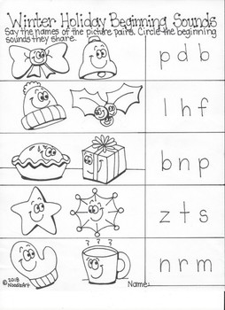 Beginning And Ending Sounds Worksheets For Pre Kindergarten also Ending Sound Worksheets By Teachers Pay Initial Letter Sounds further Resources   Phonics   Beginning Sounds   Worksheets also  besides Phonics Worksheets First Grade Beginning And Ending Sounds Worksheet furthermore  besides  also FREE Winter Literacy Worksheet For Kindergarten  No Prep   Alina V as well  as well Collection Of Beginning Sounds Worksheets For Kindergarten And moreover Beginning Sounds Worksheets For Kindergarten Ending Printable Middle together with beginning and ending letter sounds worksheets also Practice Beginning Letter Sound Worksheet At Words Free Middle And likewise Ending Letter Sounds Worksheets Phonics Pdf Beginning For Grade 1 likewise beginning and ending letter sounds worksheets moreover Spring Weather Beginning and Ending Sound Worksheet by Kinderparty. on beginning and ending sounds worksheets