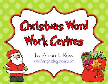 garden of words novel english pdf