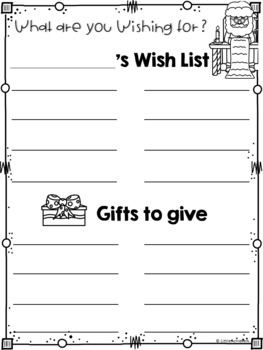 christmas activities for first grade math worksheets and literacy  christmas activities for first grade math worksheets and literacy worksheets