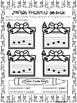 Christmas Worksheets for Music