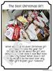 Best Christmas Gift Writing FREEBIE