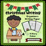 December Activities (Christmas Writing Center)