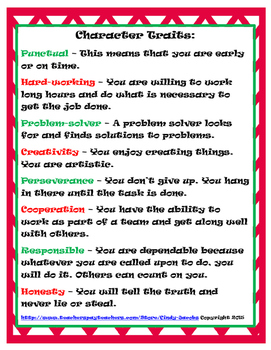 Christmas Writing Activity Elf for Hire