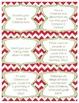 Christmas Writing Center Bundle