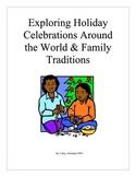 Christmas and Holidays Around the World