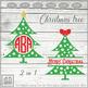 Christmas bundle SVG, Christmas designs Bundle SVG