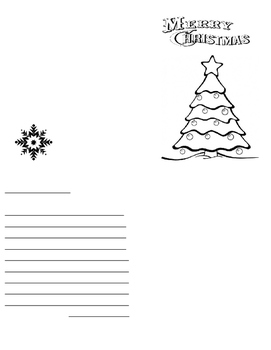 Christmas cards 7 designs