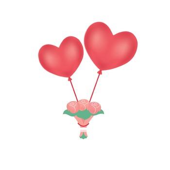 Valentine's Day free clipart