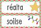 Christmas flashcards as gaeilge - An Nollaig