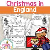 Christmas in England - Christmas Around the World