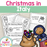 Christmas in Italy - Christmas Around the World