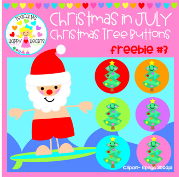 Christmas In July Clipart.Christmas In July Clipart Freebie 3