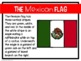 Christmas in Mexico Powerpoint and Digital Resource with Google Slides™